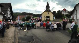 Kapellenfest_150-Jahre