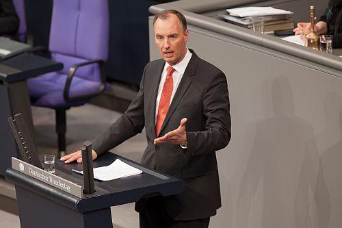 Matthias Heider