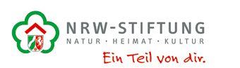 NRW-Stiftung
