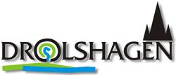 Drolshagen-logo