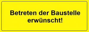 baustelle_bahnhof