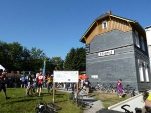 Bahnhofsfest__2014_38