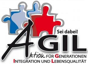 logo_agil_farbig