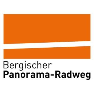 Bergischer_Panoramaradweg