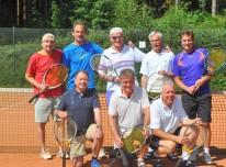 Tennismeister-Huetzemerter-SV