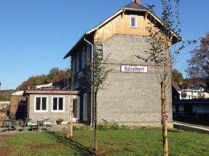 Bahnhof_Rotdorn