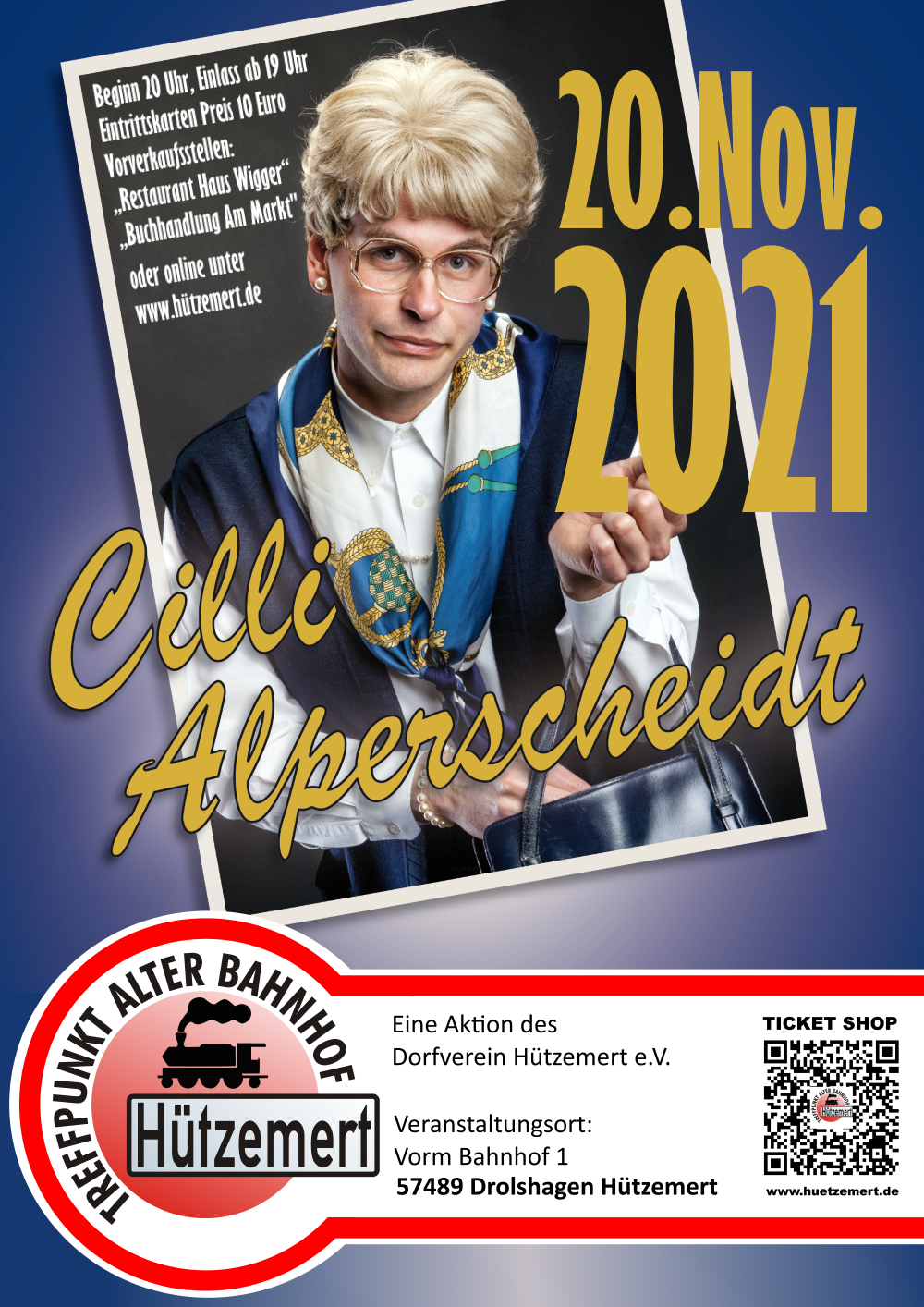Plakat_Cilly_2021